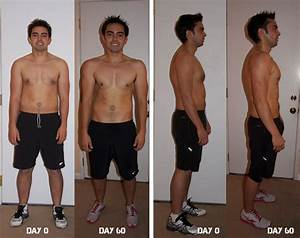 P90x Before And After No Diet Weight - tradetodaya2.over ...