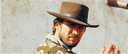 Eastwood Clint Rudo Excelencia Tipo Applauss Dollars