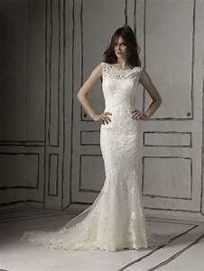 wedding dresses for small chest With wedding dresses for petite small bust