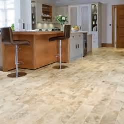 cheap kitchen flooring ideas cheap kitchen floor ideas inexpensive kitchen flooring