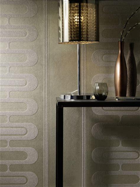 modern wallpaper accent wall wallpaper accent wall modern wallpaper toronto by designers wallpaper