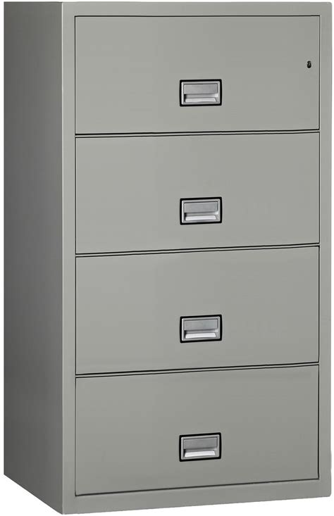 Shaw Walker Fireproof File Cabinet Weight by Proof File Cabinet Manicinthecity