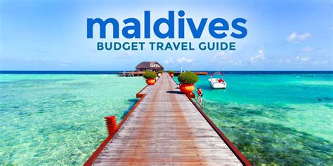 travel bureau budget travel guides itineraries travel hacks