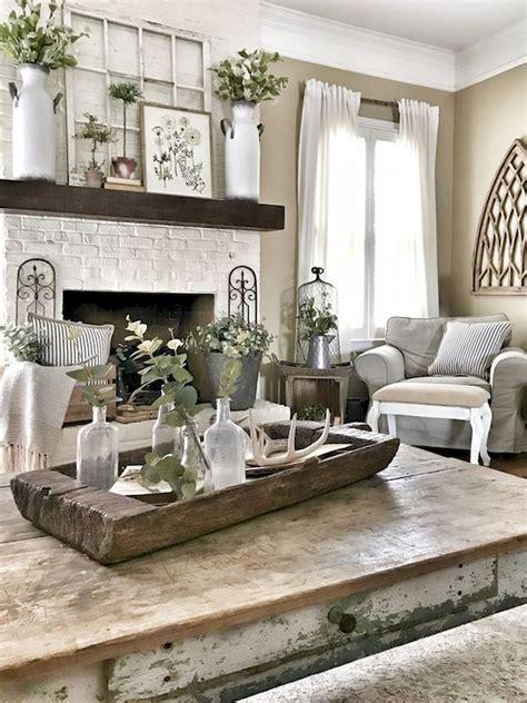 farmhouse wall decor ideas  living room ideaboz