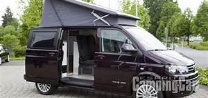 Club Auto Occasion : essai westfalia club joker city polyvalent avant tout esprit camping car le mag 39 ~ Gottalentnigeria.com Avis de Voitures