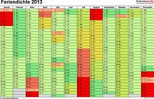 Steuererklärungsformulare 2014 Zum Ausdrucken : ferienkalender 2014 zum ausdrucken autos post ~ Frokenaadalensverden.com Haus und Dekorationen