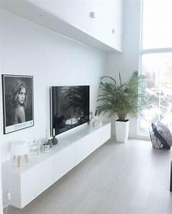 Ikea Schränke Wohnzimmer : pin by jorid kj lsvik on my house in 2019 ikea wohnzimmer m bel wohnzimmer wohnzimmer ~ A.2002-acura-tl-radio.info Haus und Dekorationen