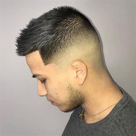 military haircuts  men mens hairstyles