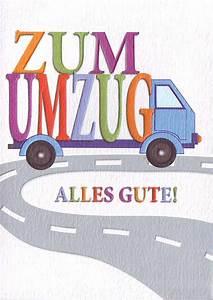 Sprüche Zum Umzug : qualityflower shop aachen zum umzug alles gute blumen de clercq aachen ~ Frokenaadalensverden.com Haus und Dekorationen