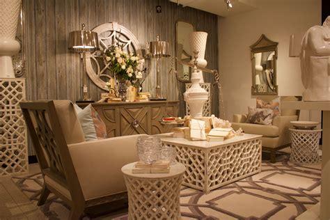 hottest interior design trends     decor