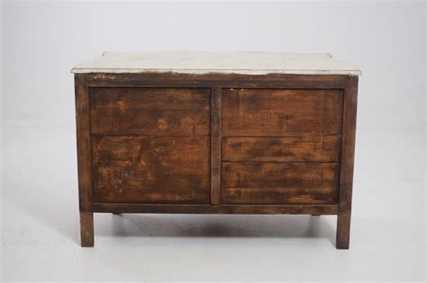Antique Swedish Rococo Style Chest Of Drawers For Sale At Pamono Craft Drawers Australia Trash Drawer Slides Open Tack On Glides Kreg Jig Mens Watch Insert Drawernavigator Kitchen Bases Pine Cone Lodge Pulls