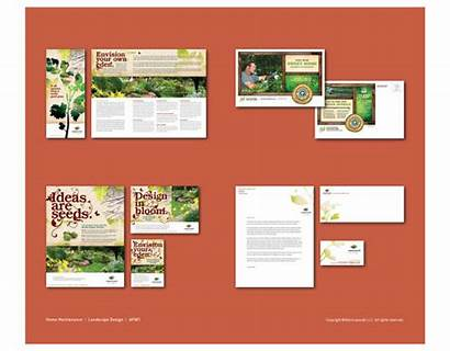 Graphic Examples Portfolio Pdf Sample Stocklayouts Samples