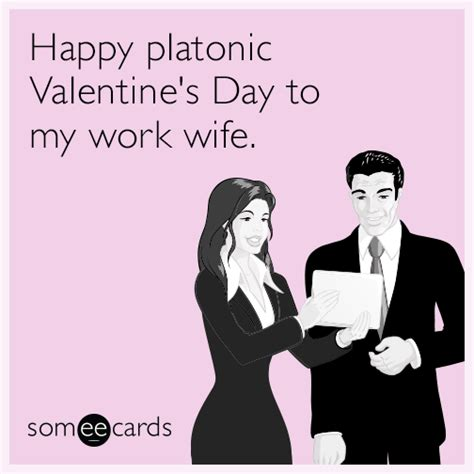 valentines day ecards  valentines day cards funny