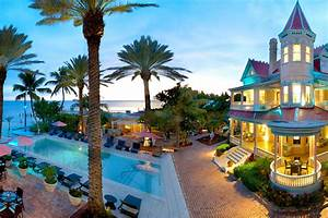 florida keys honeymoon resorts resortsandlodgescom With key west honeymoon resorts