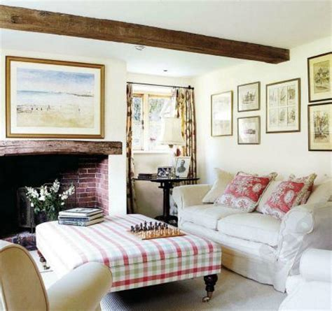 Country style ideas from English country cottage ~ Home