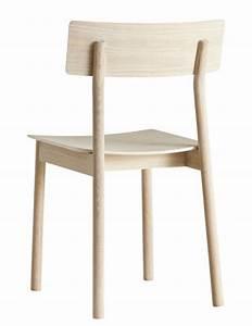 Stuhl Sonoma Eiche : eiche stuhl perfect eiche stuhl worpsweder stuhl landhaus von with eiche stuhl tenzo bess ~ Eleganceandgraceweddings.com Haus und Dekorationen