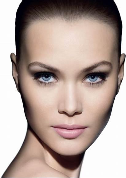 Lancome Teint Visionnaire Beauty Beautyscene