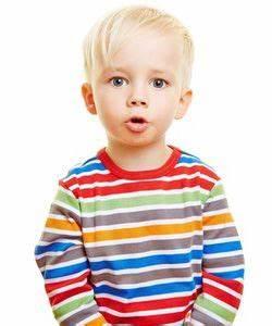 Spiele Für 9 Jährige : die besten 25 kindergeburtstag 4 j hrige ideen auf pinterest geschenk 6 j hrige k tzchen ~ Frokenaadalensverden.com Haus und Dekorationen