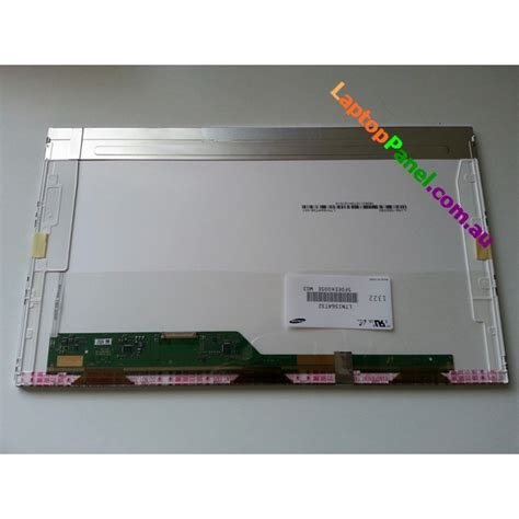 asus k52f replacement laptop led lcd screen
