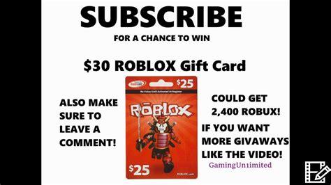 buy roblox cards  strucidcodesnet