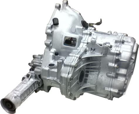 Mitsubishi 3000gt Transmission by 91 93 Mitsubishi 3000gt Turbo Awd Rebuilt 5spd