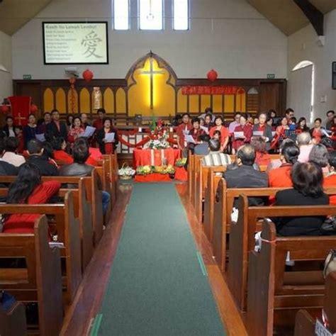 gki perth church mosman park wa uniting churches