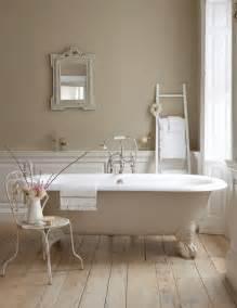 antique bathroom ideas 50 best bathroom design ideas