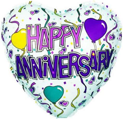 wedding anniversary wishes happy anniversary