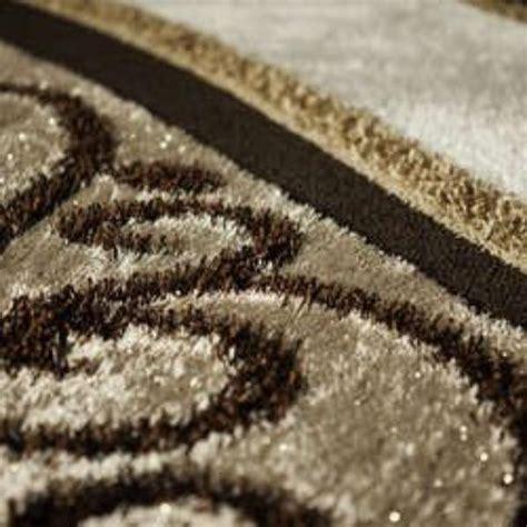 tapis de salon marocain pas chers deco salon marocain