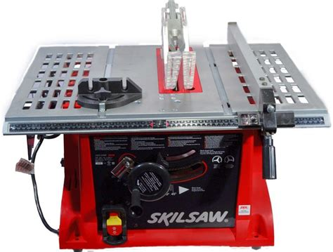 skil tile saw manual the 25 best ideas about skil table saw on