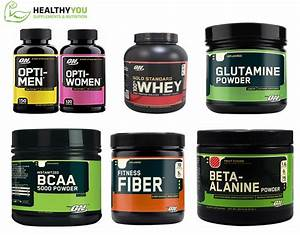 Pin By Healthy You Supplements On Vitamins Online Canada