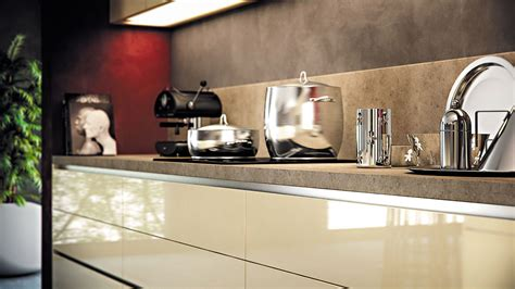 meuble cuisines caisson meuble cuisine sans porte obasinc com