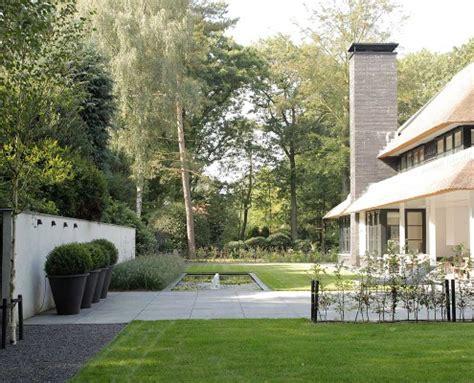de tuinen barb garden in axipix