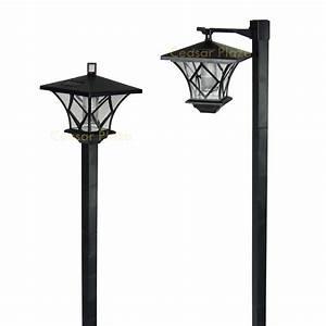Solar outdoor lighting inc lights at garden