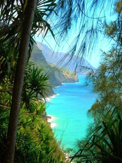 kauai my favorite places to hawaii which is the best island to visit some of my