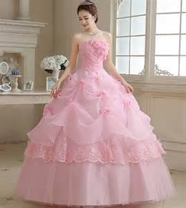 princess gown wedding dress the most desirable princess gowns collection for wedding weddings