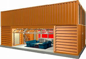 Container Haus Plan : quick house container homes container houses just in 6 months shipping container home ~ Eleganceandgraceweddings.com Haus und Dekorationen
