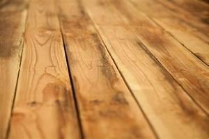 Free Photo  Hardwood  Floors  Texture 49547