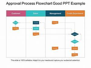 75100127 Style Hierarchy Flowchart 4 Piece Powerpoint Presentation Diagram Infographic Slide