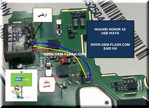 U0645 U0633 U0627 U0631 U0627 U062a  U0648 U0627 U0639 U0637 U0627 U0644  U0647 U0648 U0627 U0648 U064a  U0647 U0648 U0646 U0631  U0641 U0648 U0631  U0627 U0643 U0633 Hardware Solutions For