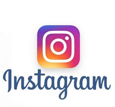 Die störung von instagram ist global. Instagram down: Störung legt das Netzwerk lahm | InTouch