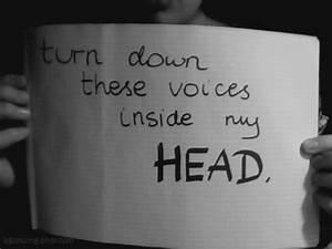 anorexia nervosa disorder | Tumblr