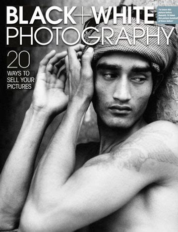 printed photography magazines photo paper magazines