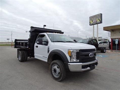 ford  xl sd  sale   trucks