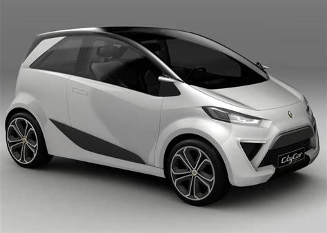 Lotus Ethos Plugin Minicar Headed To Us In 2013? Autoblog