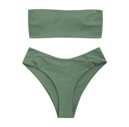 ideas swimwear  size bikinis beautiful swimwear