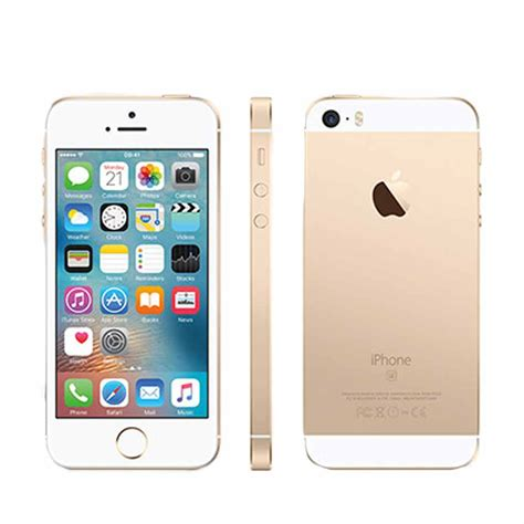 certified used iphone plus360 certified pre owned phones iphone se dialoghub certi