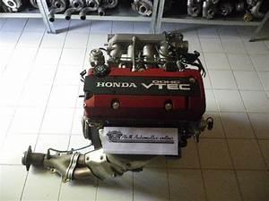 Honda S2000 Fiche Technique : moteur honda s2000 f20c2 ~ Maxctalentgroup.com Avis de Voitures