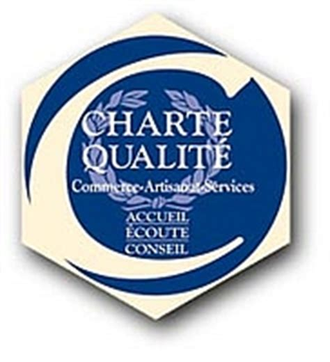 chambre du commerce belfort la charte qualité commerce artisanat services sur le