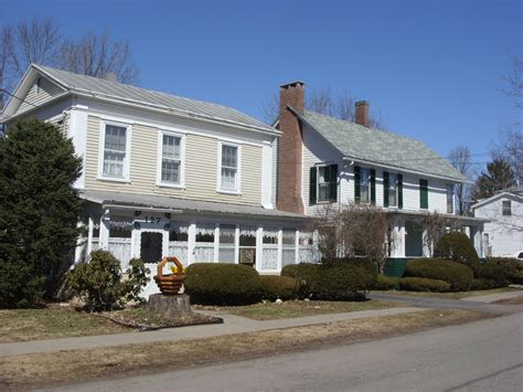houses plans file houses at franklin ny mar 09 jpg